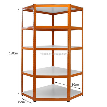 warehouse pallet pipe storage shelf/rack