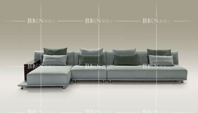 accoudoir en bois canap canap salon id de produit 500000458003. Black Bedroom Furniture Sets. Home Design Ideas
