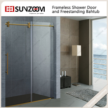 High Quality Durable Using Various Large Size Shower Capsule