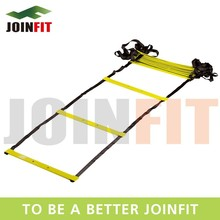 JA004A JOINFIT Agility Training agility ladder