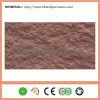 outdoor stone wall tile, the tile made in China
