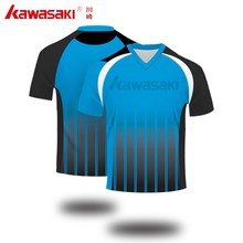 famous cheap soccer jersey official athletic custom made cheap soccer jersey