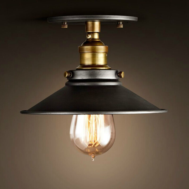 Contemporary Chandelier Pendant Light for Home Decor