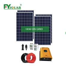for home use customized solutions manufacturers solar panel systems