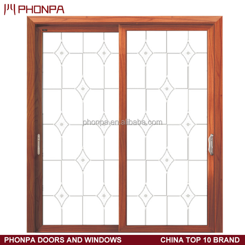 Exterior window insulation for Exterior door insulation