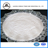 magnesium sulphate crystal 99% magnesium sulphate