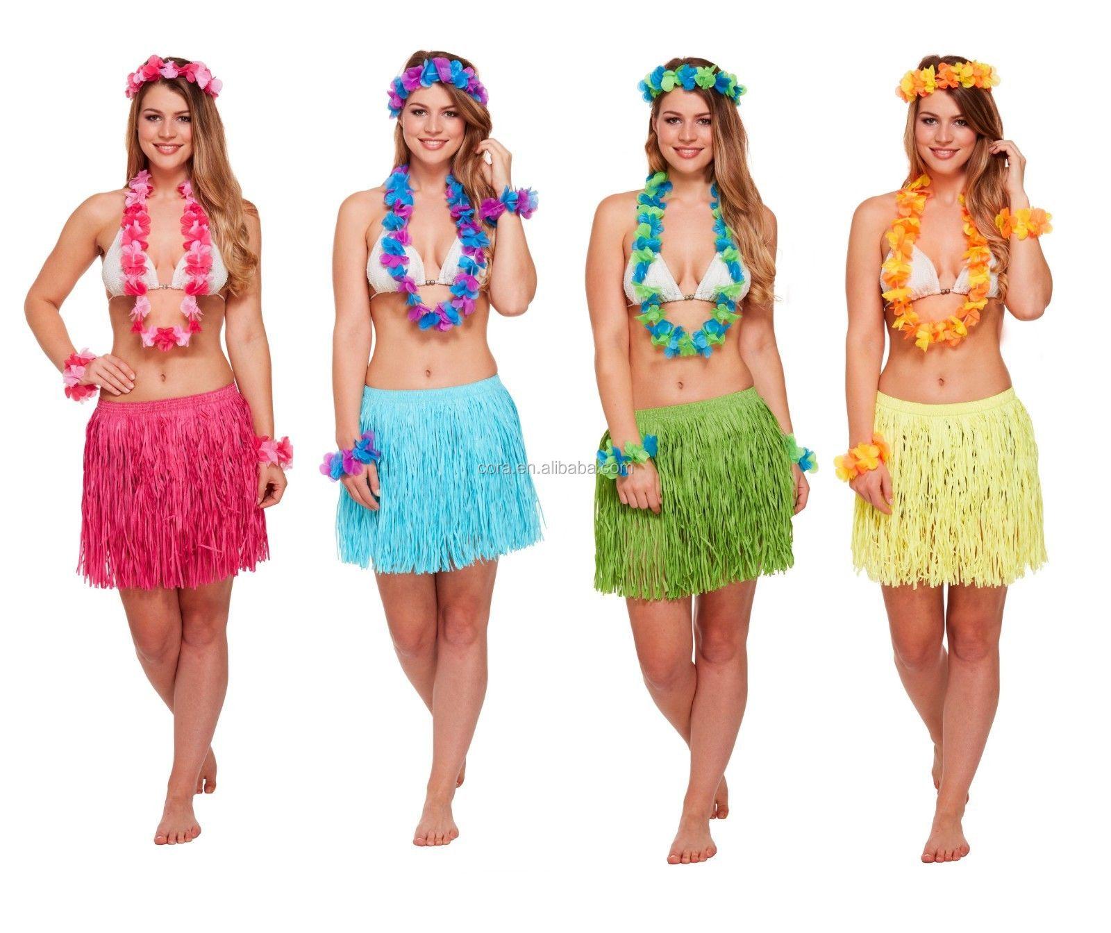 MEN/'S ZULU WARRIOR 5 PC SET HAWAIIAN TRIBE FANCY DRESS AFRICAN TRIBAL JUNGLE