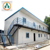 low cost fast building prefab homes for zambia/costa rica/ghana/namibia/usa / bangladesh prefab japanese house