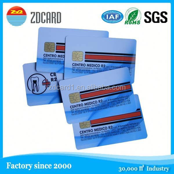 New style offset printing paper prepaid calling card customized