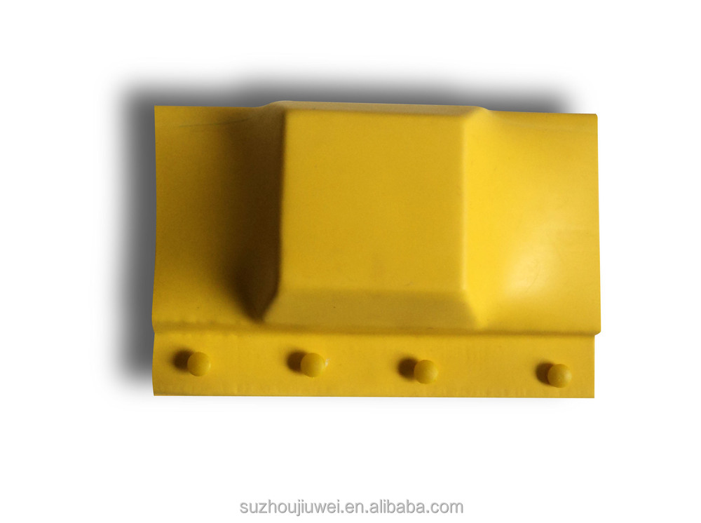 Customized Heat Shrink Busbar Joints Insulating Protective Box