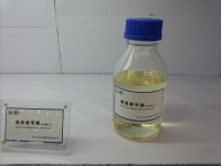 Fatty Acid Methyl Ester used as biodiesel G-3 engine oil additive