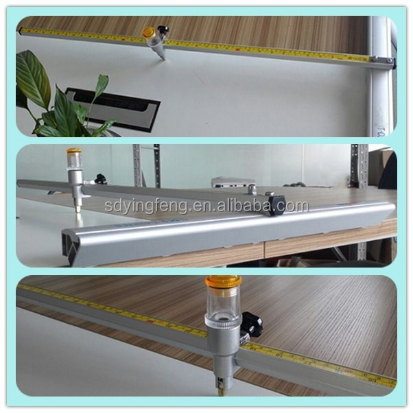 JFN002 Hot sale T-shaped cutter for glass