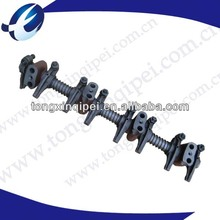 diesel engine rocker arm assy
