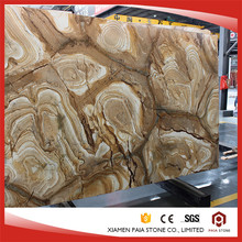Outdoor Custom Granite Slabs For Sale