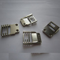 China die cast factory,OEM die casting aluminium lighting components