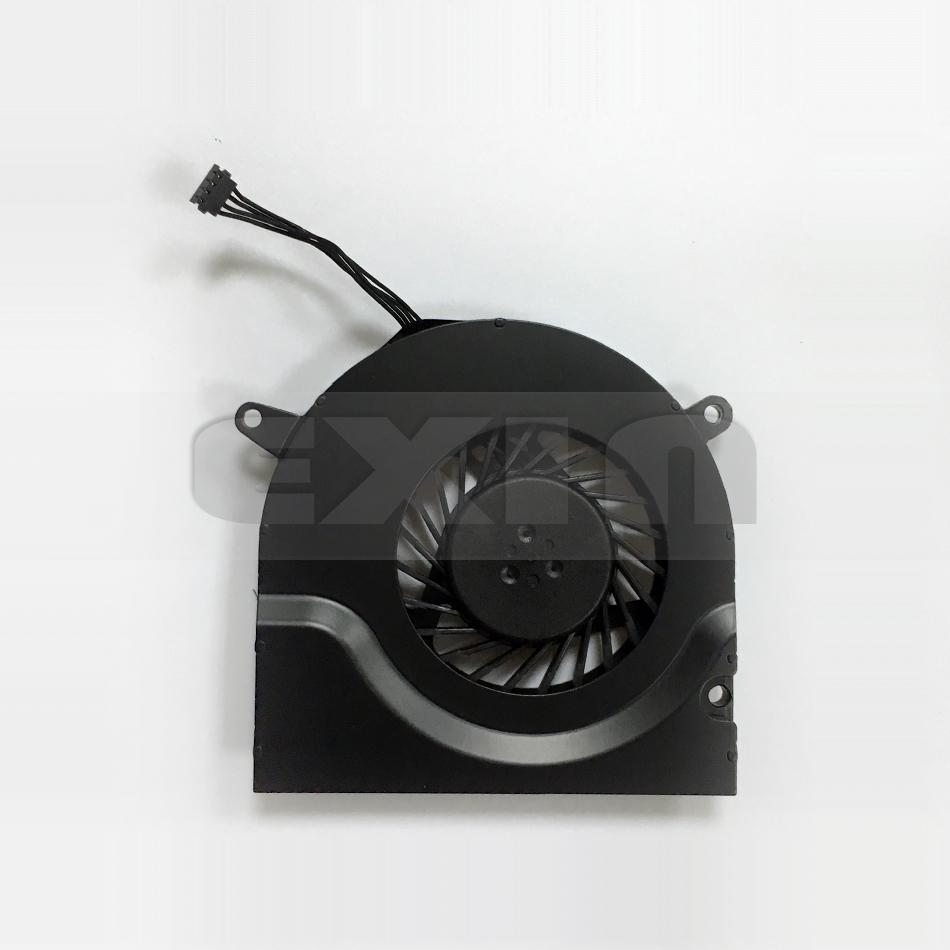 Laptop Cooling Fan Early 2011 2.3 i5 KSB0505HB * Apple Macbook Pro A1278