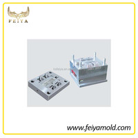 original mould for making mobile phone for old man and children used