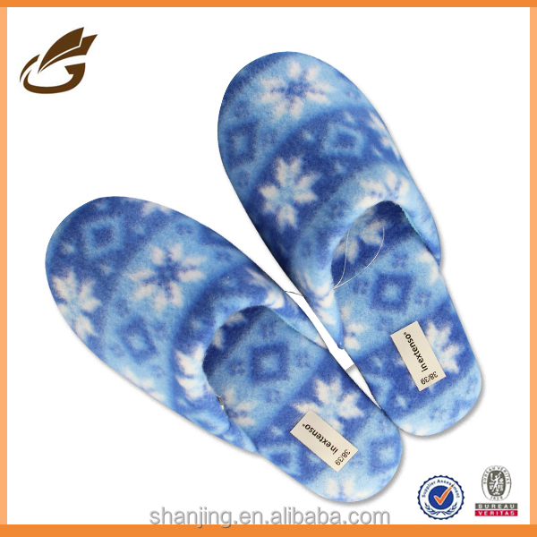 new design men sandals import China shoe garden shoe slipper