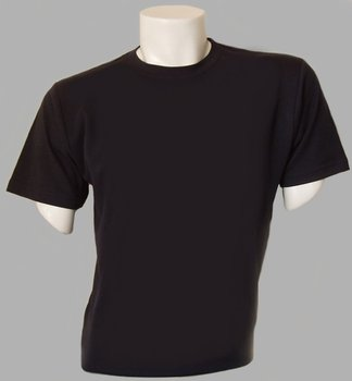 Pima Cotton T Shirts Buy T Shirt Product On
