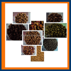 dog/pet food production/making/processing machine dog food production equipment