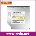 New Labelfash Slot DVD RW TS-T633A