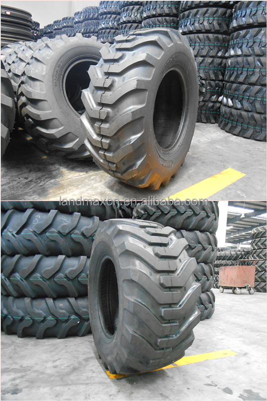 High Performance 14.00-24/17.5-25/23.5-25 L-2 pattern Bias OTR Tyre with reasonable price in China