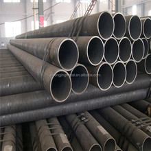 piping for clothing/plain end pipe/plain tube