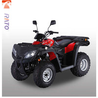 2016 new type Rato 250cc ATV for sale