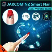 Jakcom N2 Smart Nail 2017 New Product Of Computer Cases Towers Hot Sale With Custom Pc Cases For Sale Sentey Gaming Pc Tower
