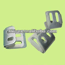 sofa spring clips for furnitures,custom metal clip