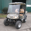 EG2020T 2 seats cheap offroad electric golf car hunting buggy for sale