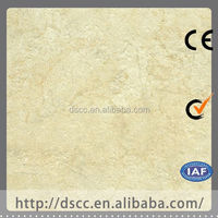 Factory directly sale porcelain glazed tiles 500*500mm mosaic wall painting in stock