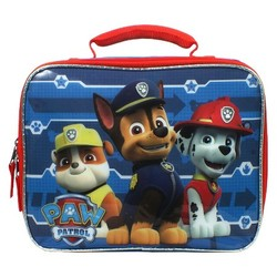 New brand fully insulated cooler bag waterproof cooler bag cute cartoon picture cooler bag for kids