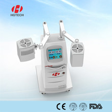 Health and beauty care used facial equipment for sale professional pdt led machine for wholesales