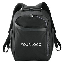 Extralarge Cool Black Bag Good Quliaty Laptop Fashion Men Backpacks
