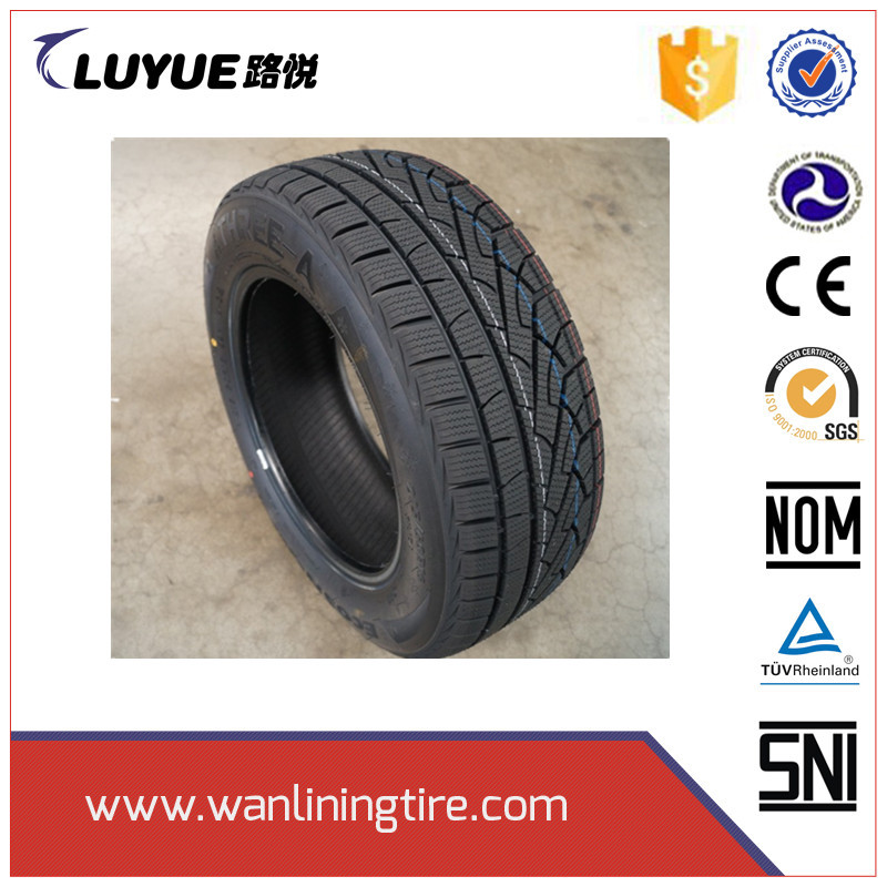 chinese factory famous brand car tire priceQingdao Wanlining Rubber Group Co.,Ltd,located in Qingdao City,Shandong Pro.Special