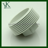 High Precise Injection Plastic Car Parts