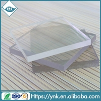 Unique good quality Strong customize polycarbonate solid roll