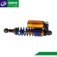 Motor Shock Absorber Adjustable Scooter Shock Absorber Motorcycle Price for CG125