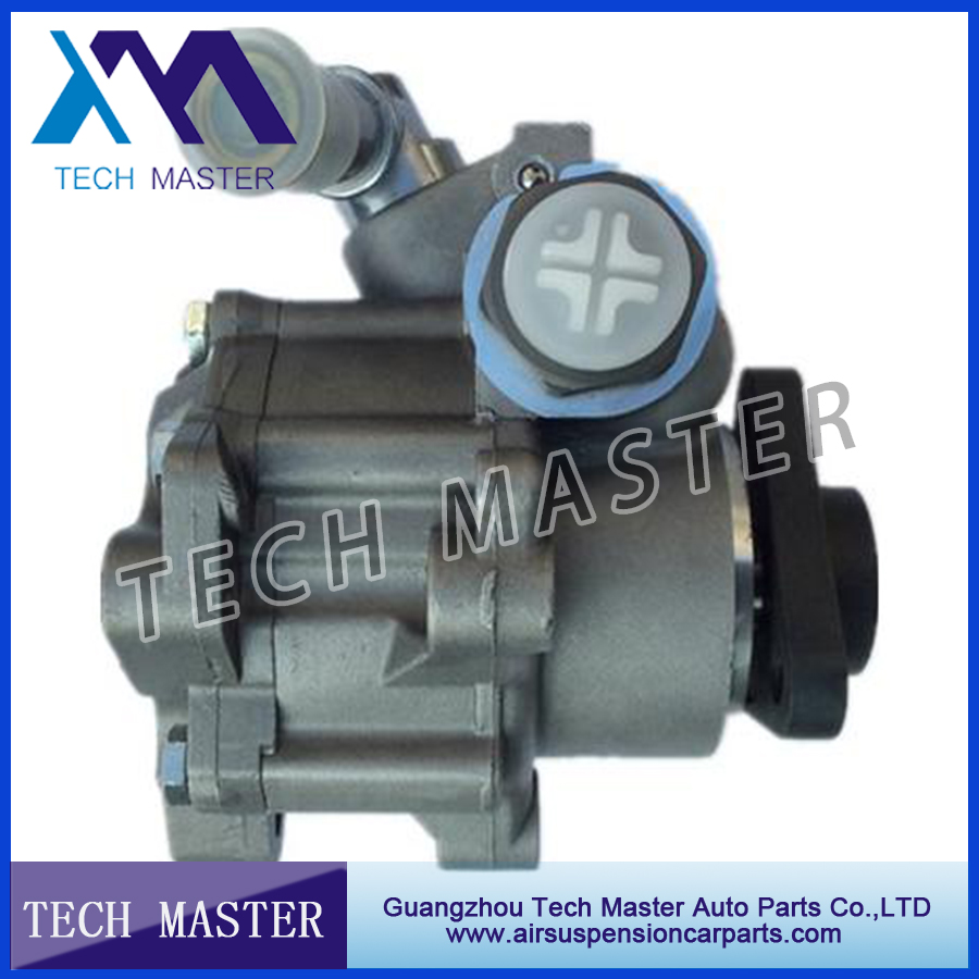 Excellent Quality Hot sale Power Steering Pump for BMW 7 series E38 32411092742, 32411094098, 32411097149, 32411093040, 32411092
