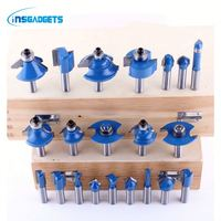 Cnc tools wood 7sPh0t woodworking router bits for sale