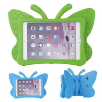 For Ipad air 2 EVA Case, Tablet Case Cover For Ipad Kids Case, EVA Tablet Case