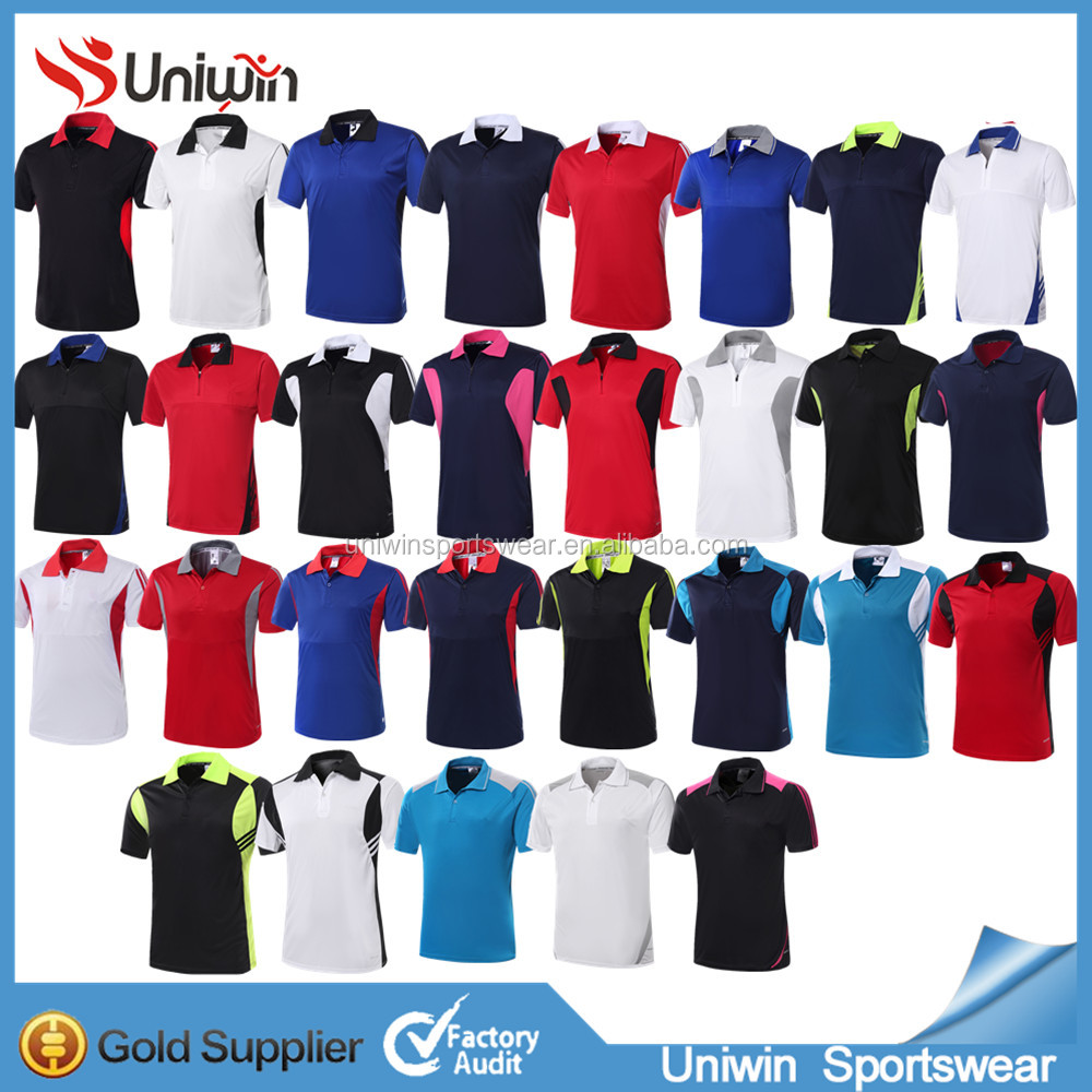 Alibaba Pay Link For Soccer Jerseys From UNIWIN