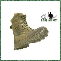 Warrior Wear Desert Ops us army boots for sale