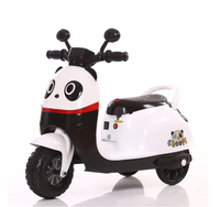 Children toy ride on motorcycle small toy motorcycles for sale 2016