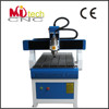 MITECH CNC Most popular! 6090 advertising 3d cnc router for sign making