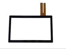 24 inch touch panel for touchscreen multi touch overlay kit
