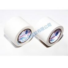 Non-<strong>Adhesive</strong> Banding AC Wrapping Insulation Air Conditioner PVC Protection Tape Without <strong>Adhesive</strong> For Aluminum Window