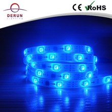 Factory high quality WS2811 addressable rgb led strip