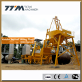 80t/h mobile asphalt machine, mobile asphalt mixing plant, asphalt mixer